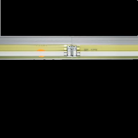 EcoLine – 1X T5 Lineer Floresan Armatür