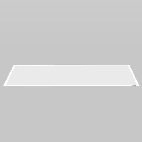 GRID PANEL – 30×120 Sıva Altı LED Panel