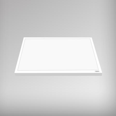 30×60 Sıva Üstü LED Panel Armatür