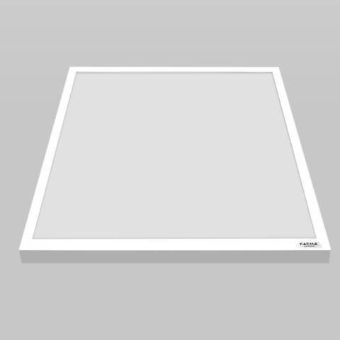 60x60cm Sıva Üstü LED Panel Armatür