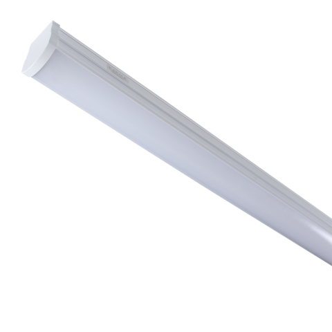 DEFIX – Lineer LED Armatür
