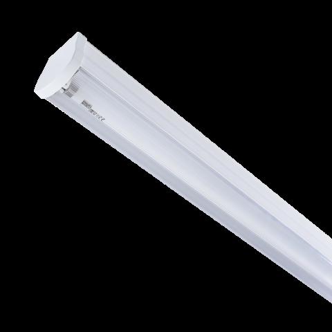 DEFIX – Lineer T5 Floresan Armatür