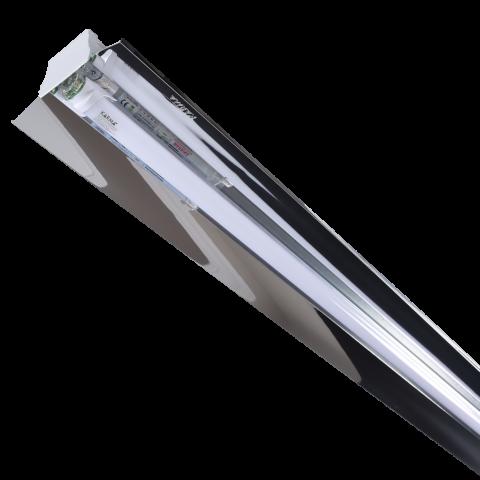 LEDWide – T8 LED Tüp Lineer Aydınlatma Armatürü