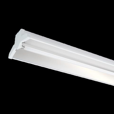 LINE – 1X T5 Lineer Floresan Armatür