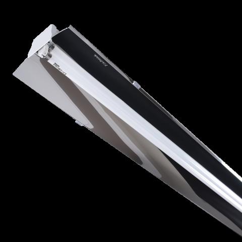 PL – 1x T5 Lineer Floresan Armatür