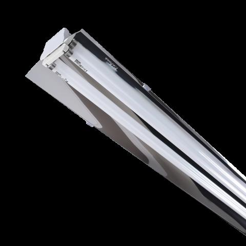 PL – 2x T5 Lineer Floresan Armatür