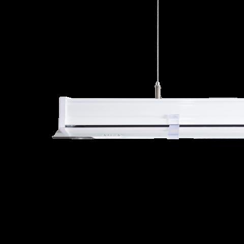 PL – 1x T5 Lineer LED Armatür