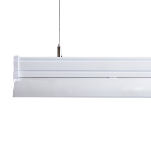 ProLine – x1 T8 Lineer LED Aydınlatma Armatürü