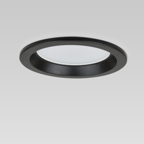 TRUKE – Sıva Altı LED Downlight