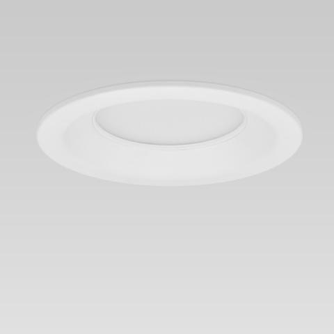 TRUKE – Sıva Altı LED Downlight