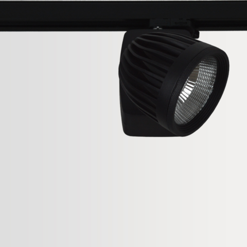 KARLOX TR – LED Ray Spot