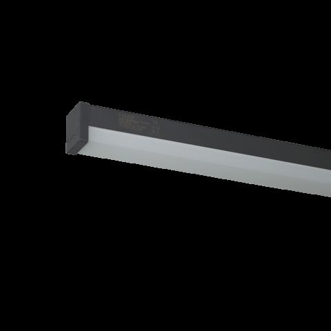 LEDMAX – Lineer LED Profil Aydınlatma Armatürü