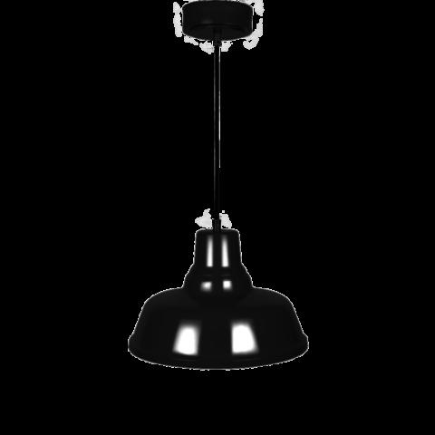 OBSOLY – LED Sarkıt Armatür