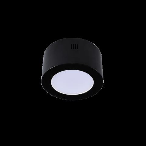 STELO – Sıva Üstü LED Downlight