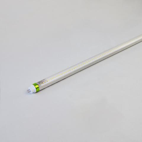 KARMA Premium® – T5 LED Tüp