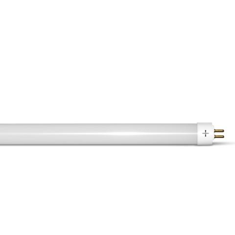 T5 LED Tüp – RetroFit / InstantFit / Directfit