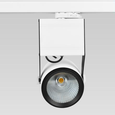 KARLOX Magic – LED Ray Spot