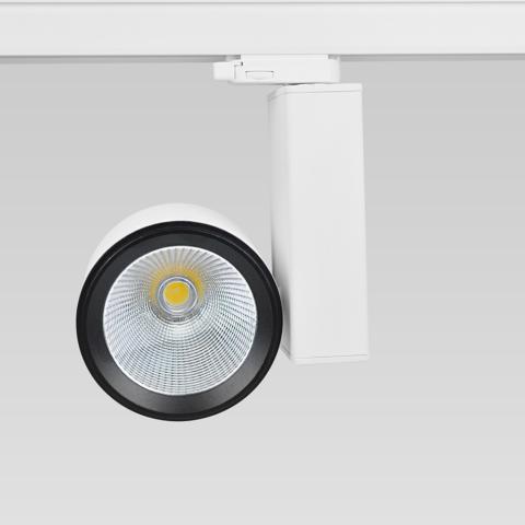 KARLOX TZ – LED Ray Spot