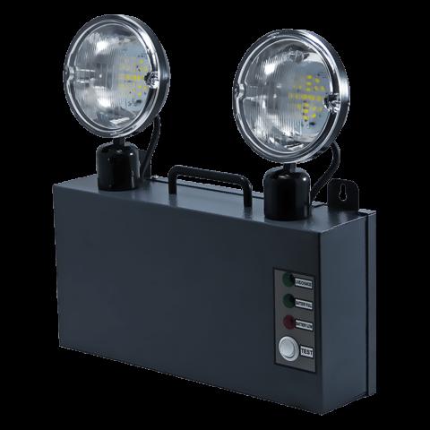 Versalite – Portatif LED Acil Aydınlatma Armatürü