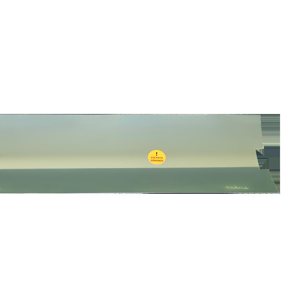 Yansıtıcı Aluminyum Reflektör