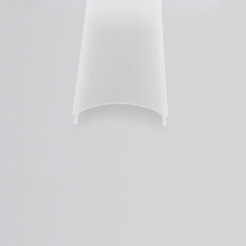 DEFIX – Şeffaf Difüzör