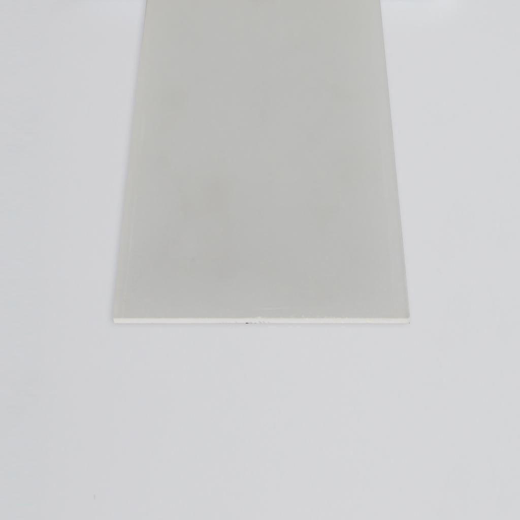 FLAT – Opal Difüzor (Lamine)