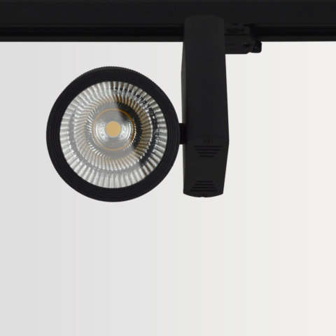 KARLOX MG – LED Ray Spot