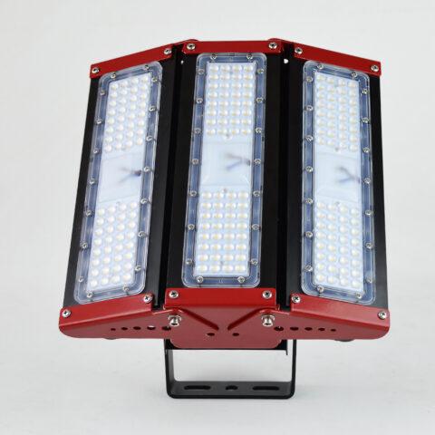 RED EAGLE – LED Projektör Armatür