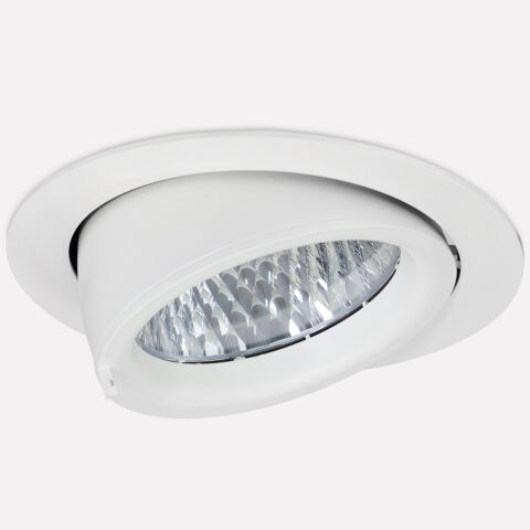 Brotia – Salyangoz LED Spot