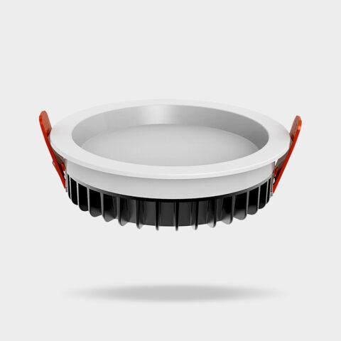 SPERO – Sıva Altı LED Downlight Backlight