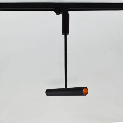 SLEHSA – Dekoratif Trifaze LED Ray Spot