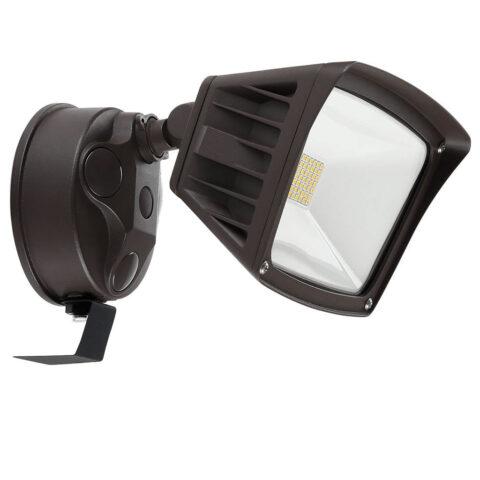 TAIPAN – LED Güvenlik Aydınlatma Projektörü