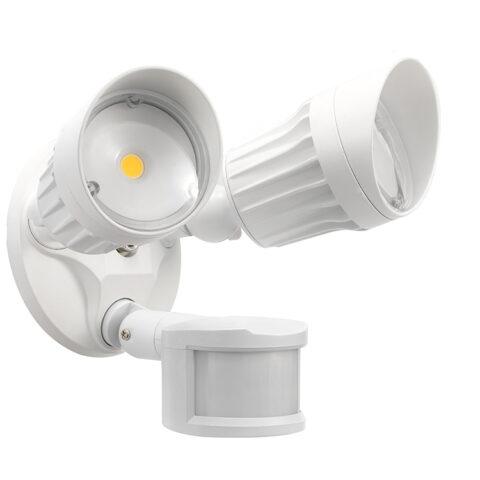 GOBY – LED Güvenlik Aydınlatma Projektörü