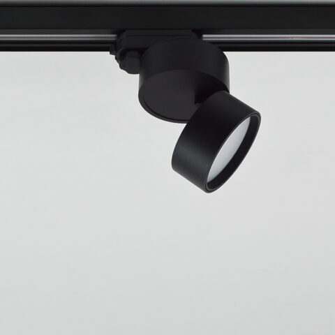 LONGUS – LED Ray Spot