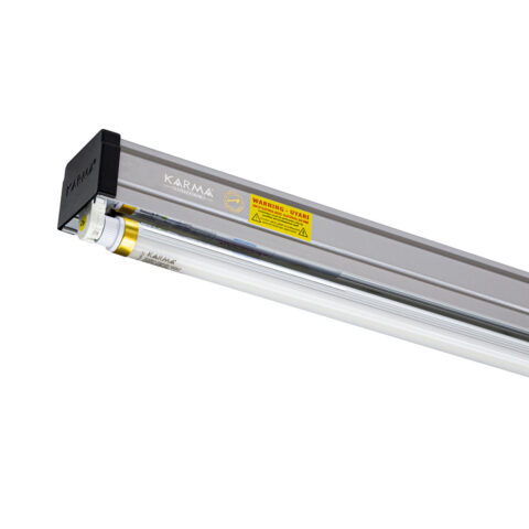 ECO-PL – T5 Lineer LED Aydınlatma